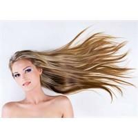 Hızlı Saç Uzatmanın Evde Ucuz Yöntemleri