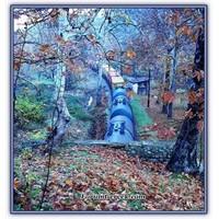 Belemedik Köyü'nin Tarihi (Pozantı - Adana)