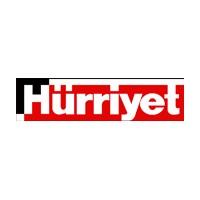 Hürriyet Gazetesi Yeni Tasarımı İle Yayında!