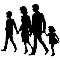 Bir Günlük Aile
