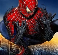 Spiderman 4 Ve Imax