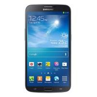 Samsung Galaxy Mega 5.8 Fiyatı Ve Samsung Galaxy M