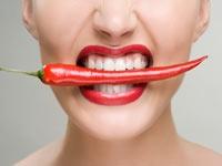 Yenince Zayıflatan Gıdalar