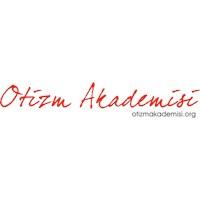 Otizm Akademisi'ni Biliyor Musunuz?