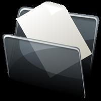80+ Dosya Upload Ve Paylaşım Siteleri