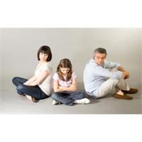 Kural Tanımayan Çocuğa Davranış Disiplini