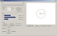 Microsoft Robotics Studio, C#, Servo Ve Ir Sensör
