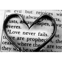 Aşkın Kaç Çeşidi Var?