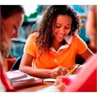 Eski Kızlar 2012'de Gss Primi Ödemeyecek