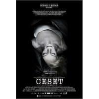 İlk Bakış: El Cuerpo / Ceset