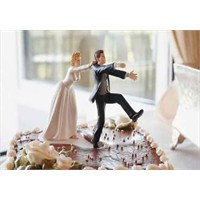 En Ekonomik Evlilik Modeli