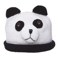 Yeni kışlık çocuk şapka modelleri renk renk