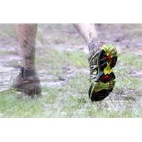 En İyi Koşu Ayakkabısı Hangisidir?
