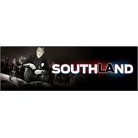 Southland 5. Sezon Onayı Aldı