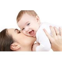 Hamilelik Sonrası Zayıflamak