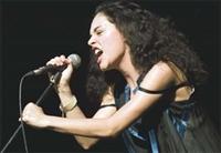 Roll Dergisine Göre  2008in En İyi Albümleri