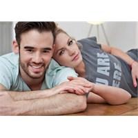 Evli Kalmak İçin 7 Neden