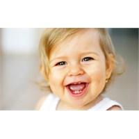 Diş Sağlıgı İçin 5 Besin