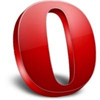 Opera Web Tarayıcısına Saldırı Şoku!
