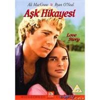 En İyi 5 Aşk Filmi