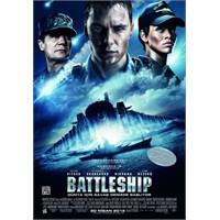 Battleship Hakkında