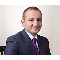 Bir Türk Şirketi Yabancı Limanın Çoğunluğuna Sahip