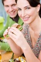 Yaz Beslenmeniz İçin 10 Teklif