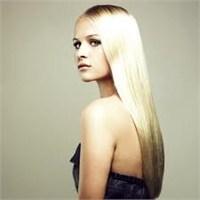 Saçların Geç Uzama Nedenleri Nelerdir