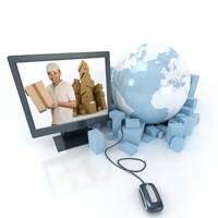 E-ticaret Web Sitesi Tasarımı İçin Birkaç İpucu