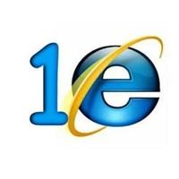 Windows 8 İnternet Explorer 10 Önizleme