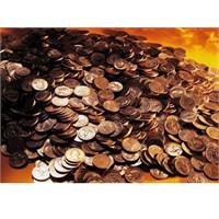 Okuyun, Paylaşın Ve Bol Para Kazanın…