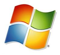 Windows'u Hızlandıracak 10 Basit Adım