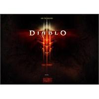 Diablo 3 Sonunda Çıktı! Fiyatı Haberimizde