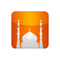 Ramazan Sahur , İftar Vakitleri Android Uygulama