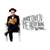 Mark Owen İçin Tasarlayın!