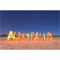 Avustralya: Bir De Yerlisinden Dinleyin