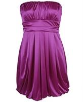 2009 Straples Elbise Modelleri