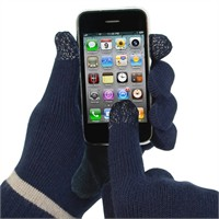 İsotoner Smartouch Gloves