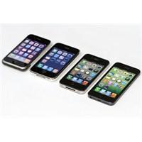 Ucuz İphone Rekor İncelikte Gelecek!