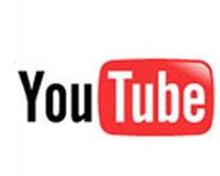 You Tube Yine Türkiyeden Erişime Kapandı