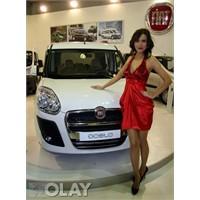 Bursa Auto Show 2011