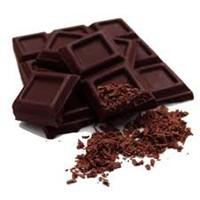 Çikolata Spor Yapmak Kadar Etkili!