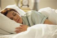 Deliksiz Bir Uyku İçin 8 Altın Kuralını Biliyormus