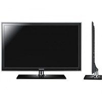 "Samsung Ue-32d5000 32"" Led Tv İnceleme"