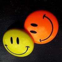 Üç Adımda Mutluluk Devri