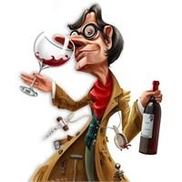 Şarap Tadımı Nasıl Yapılır?