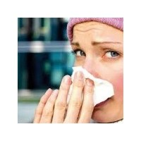 Gripden - Nezleden Nasıl Kurtulurum?