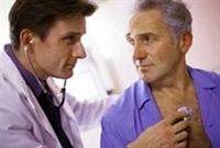 Kolesterol Kalp Krizi Nedeni Değil Mi ??
