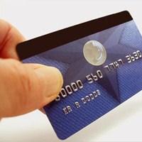 Kredi Kartı Kullanırken En Sık Yapılan 10 Hata!