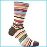 Kıyafete Uygun Çorap Seçimi